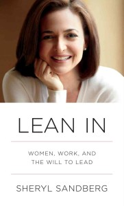 lean-in-book